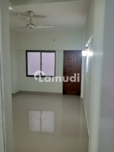 Dha Defence Flat For Rent Sized 1200  Square Feet