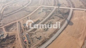 Dha Phase 4 Sector C Street 8 1 Kanal Residential Plot For Sale In Islamabad