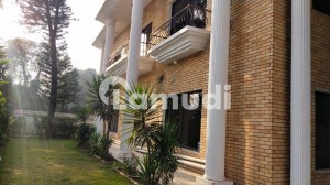 Beautiful House For Rent In Prime Location Of Islamabad