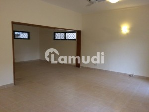Independent Double Unit 8 Bed House In Out Class Location