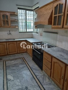 Cleanest Two Bed Upper Portion Original Pictures