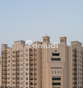 Beautiful Apartment Is Available For Sale In Reasonable Price