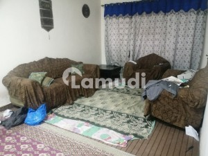 5 Marla Lower Portion In A2 Township Lahore