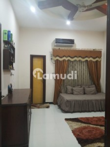 Buy A 1800  Square Feet House For Sale In North Nazimabad