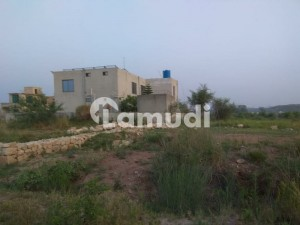 You Can Find A Gorgeous House For Sale In Kallar Kahar