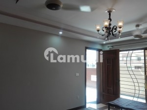 2800 Square Feet House Situated In Media Town For Rent