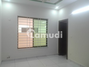 Ideal House For Rent In CBR Town