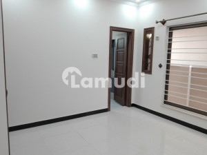 House For Sale In G-10