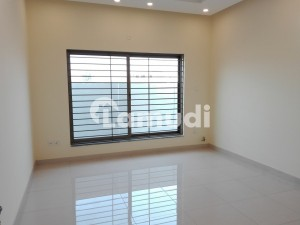 Flat For Sale In Beautiful E-11