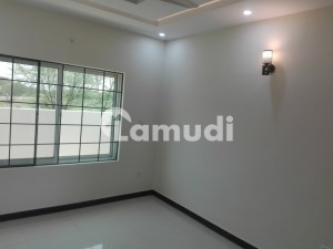 Flat Of 550 Square Feet For Rent In E-11