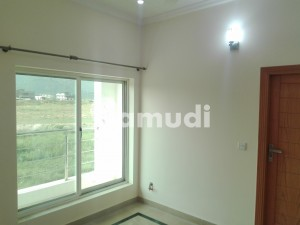 400 Square Feet Flat In E-11 For Rent