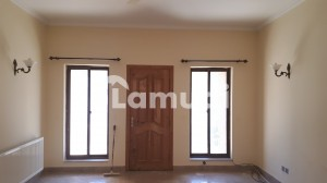 Ideal Flat For Rent In E-11