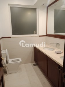 Archi Estate Offers 2 Kanal Brand New Bungalow For Rent Out Class Location In Dha Phase 2 Block S