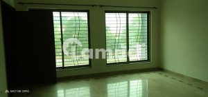 1 Kanal Beautiful Bungalow For Rent In Sui Gas Housing Society