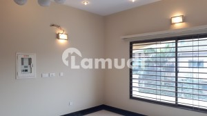 E-11 2800 Square Feet House Up For Sale