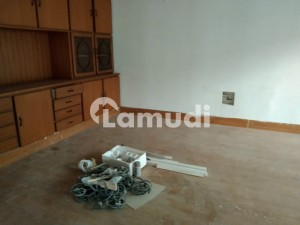 Archi Estate Offers 2 Kanal Beautiful Simple House  For Rent Out Class Location In Dha Phase 1 Block A