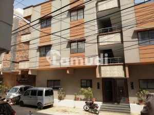 Beauty Full 2 Bed Room For Rent In Dhoraji