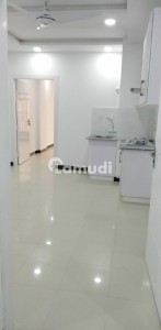 1 Bedroom Apartment For Rent In Bahria Town Civic Center