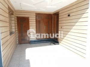 5 Marla Brand New House For Rent In Bahria Aa Block
