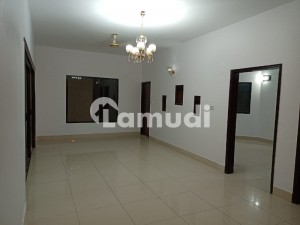 In D.H.A 2700  Square Feet House For Rent