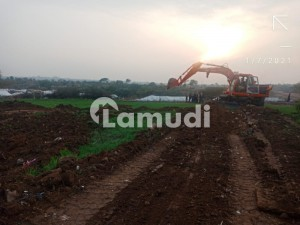 E-12 Plot No 2540 For Sale