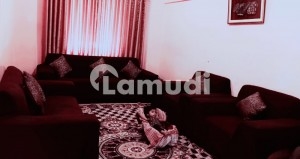 Good 1080  Square Feet Flat For Sale In Shadman