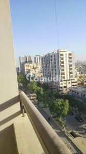 To Sale You Can Find Spacious Shop In North Nazimabad