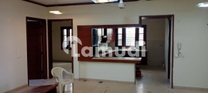 Well Maintain 500 Yards Proper 2 Unit Bungalow For Sale Best Location In Phase 8