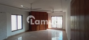 Fully Renovated 500 Yards Proper 2 Unit Bungalow For Rent Best Location In Rahat Streets Phase 6