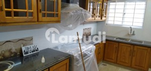 35x70 10 Marla House for Rent G13