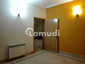 Good 7 Marla House For Rent In Murree Road