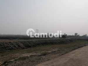 1800  Square Feet Residential Plot In Shikarpur Road Is Available