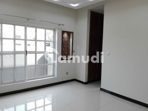 House For Rent In Beautiful E-16