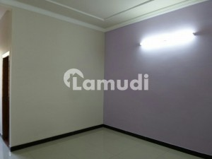7 Marla Upper Portion Situated In Soan Garden For Rent