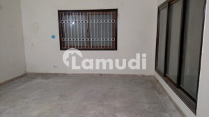 Ground Floor Portion For Rent In DHA