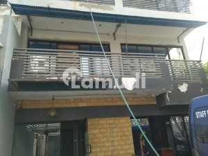 2700  Square Feet Office In Civil Lines For Rent