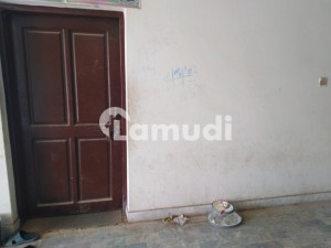 143 Square Feet Room In Charsadda Road For Rent
