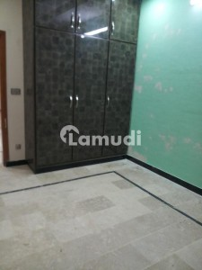 1500  Square Feet House For Rent In Beautiful G-9