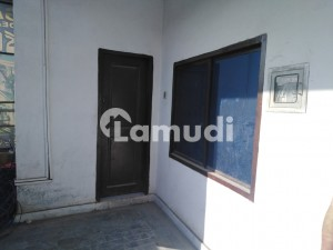 Stunning Room Is Available For Rent In Charsadda Road