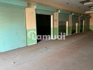 5440  Square Feet Building In Stunning Adalat Garh Is Available For Rent