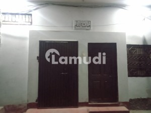Best Options For House Is Available For Sale In Khanewal Road