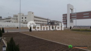 1 Kanal Residential Plot Available To Invest On Reasonable Price