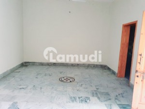Good Location House For Sale In Main Pohan Colony