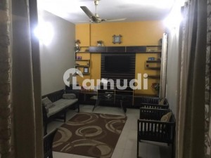 2nd Floor Flat West Open For Sale