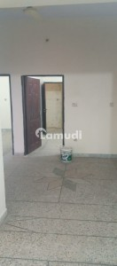 In Ghauri Town 675  Square Feet House For Rent