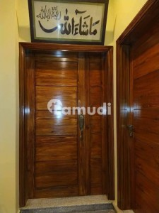 200 Sq Yds 3 Bed Drawing Dining Lounge Bungalow Independent For Rent In Gulshan E Maymar Sector X