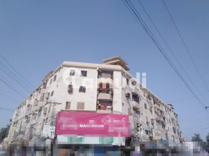 994 Sqft Flat Apartment For Rent