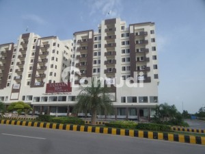 Developed Possession Plot Available Near To D Markaz