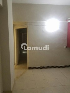 1000  Square Feet Flat Available For Rent In University Road