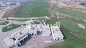 Bahria Golf 500 Sq Yards